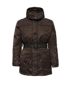 Bata   Куртка Утепленная