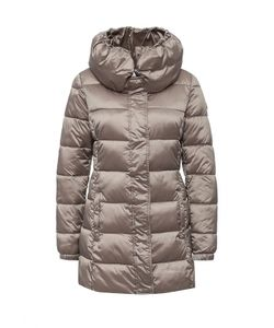 Fontana 2.0 | Куртка Утепленная