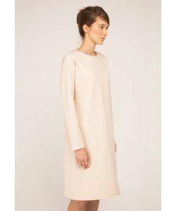 BASE FORMS | Платье