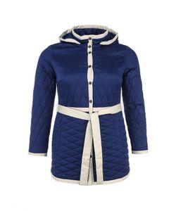 Lawine | Куртка Утепленная