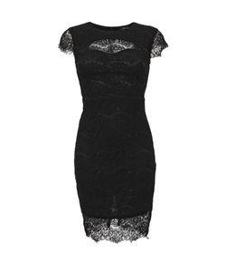 LOST INK | Платье