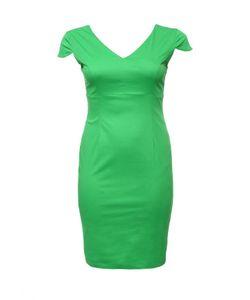 Lamania Elegant | Платье
