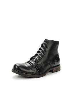 Democrata | Ботинки