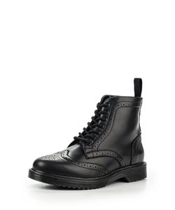 Findlay | Ботинки
