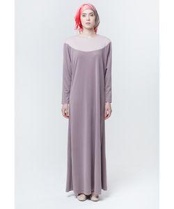 Bella Kareema | Платье