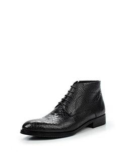 Guido Grozzi | Ботинки Классические