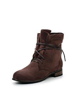 Spot On | Ботинки