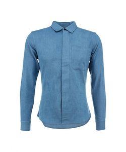 Zalora | Рубашка