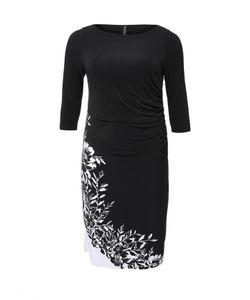 Bestia Donna | Платье