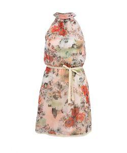 Mismash   Платье