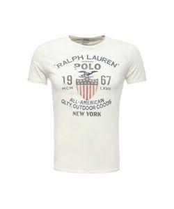 Polo Ralph Lauren | Футболка