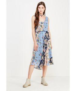 Pepe Jeans London | Платье