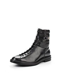 Franceschetti | Ботинки