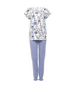 Sela | Пижама