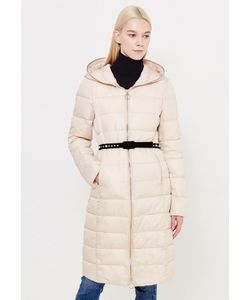 Pinko | Куртка Утепленная