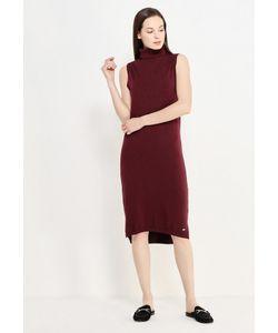 Phard | Платье