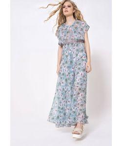 JN   Платье