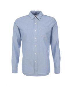 Levi's®   Рубашка