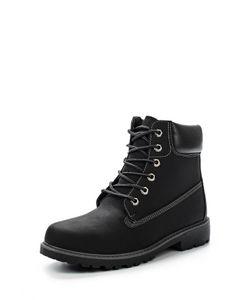 YMD   Ботинки