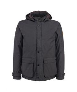 LYLE & SCOTT | Куртка Утепленная