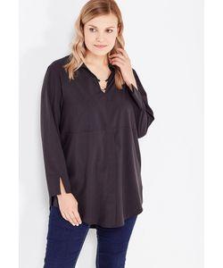 Svesta | Блуза