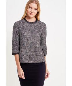 Profito Avantage | Блуза