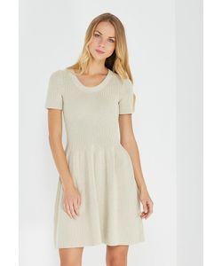 Tutto Bene | Платье