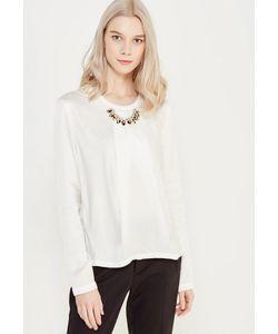 MET | Блуза