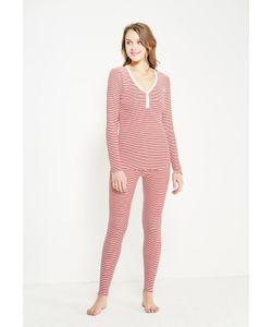 Gap | Пижама