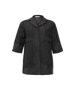 Lamania Elegant | Пальто