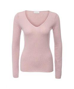 Delicate Love | Пуловер