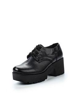 Miss Cinderella | Ботинки