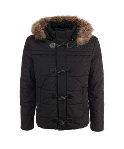 Mudo | Куртка Утепленная