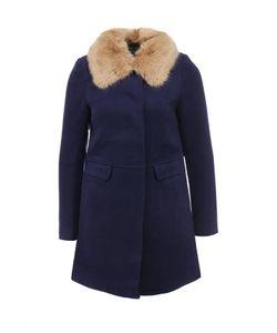 Louche | Пальто