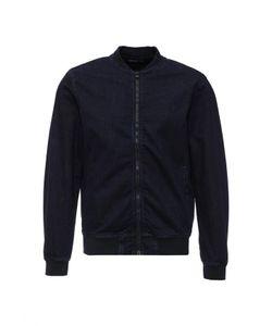 Tommy Hilfiger | Куртка Джинсовая