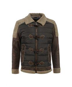 Justboy | Куртка Утепленная