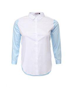 Lamania Elegant | Рубашка