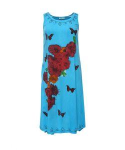 Indiano Natural | Платье
