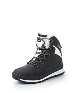 TORDIS | Ботинки Трекинговые