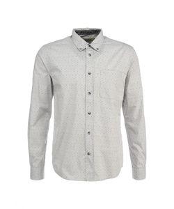 Hymn | Рубашка