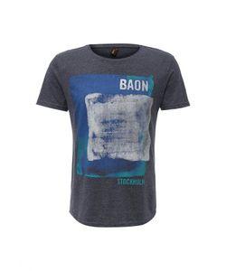 Baon | Футболка