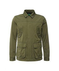 Benetton | Куртка