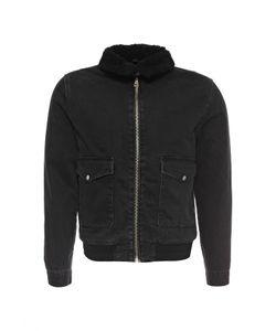 Topman | Куртка Утепленная