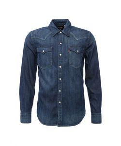 Levi's® | Рубашка Джинсовая