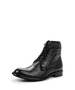 VS | Ботинки