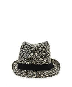 Fete | Шляпа
