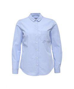 Inwear   Рубашка