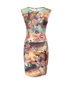 Smash | Платье