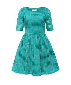 Naf Naf | Платье