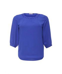 Lamania Elegant | Блуза